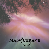 MASQUERAVE PODCAST #24 – Northern Lights edition feat. WHATSMAN