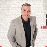 Fleurieu FM Interview Series - Allan Hamlin, Spiritual Medium