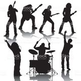 GURU'S CHOICES - AOR.NEW WAVE.ROCK - Vol.3 - Dance Version