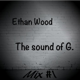 The sound of G. #1