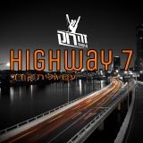Highway 7 [68] - Galit Korni - גלית קורני - 6.8.19