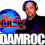 90s Hard House By Dj AdamRock