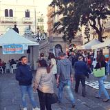 Enea Festival 2017 - Reggio Calabria | Sessione pomeridiana - Live e interviste
