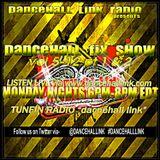 DANCEHALL FIX PT1 w GANGSTA J vol5_12