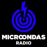 Mix for Microondas Radio 001 (1)