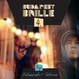 Vatsanah & Setnus - Budapest Brille Vol. 4
