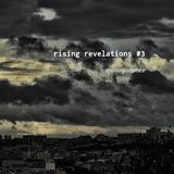 rising revelations #3 // mmee