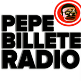 Episode 179: Brazilian Ass, Moose Knuckles On Primetime Tv & Zika Balls