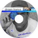 Dreamtrance - A new life DJ MJT