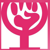 Women's Empowerment & Healing