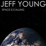 Space is Calling