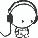 DJ Tariq B TBT Mix 04-13-2017