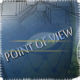 Point of view_lounge_mix
