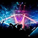 VAI's Club Mix #1