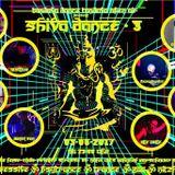 Dion@ Tandava.Dance - ShivaDance #3