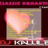 LENTOS CLASICOS EN INGLES DJ KALULE