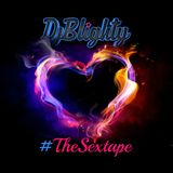 @DJBlighty - #TheSextape (Chilled R&B & Slowjamz)