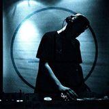 GOLMOKGIL Mixtape #10 - SJP0