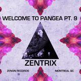 Zentrix - Future Tribes