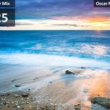 Oscar Neuman - Sunday Mix 125 (27.07.2014)