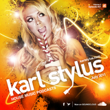 Karl Stylus - House Sessions (Episode 31)