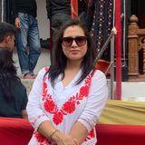 Yo Maya Bhanne Cheej Kasto Kasto, May 16th, 2019