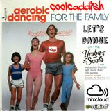 coolcaddish - let's dance (Bedroom DJ 6th Edition)