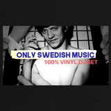 """SWEDISH"" on Vinyl - Exclusive ""Synth Pop"" and 80's ""New Wave"" [80-talet SVENSKA MUSIK]"