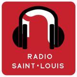 Le Saint-Quizz #1 (saison 2)
