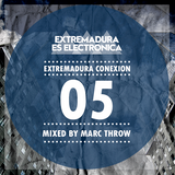 Marc Throw - Extremadura Conexion 005