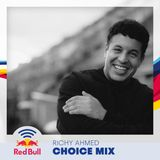 Choice Mix - Richy Ahmed