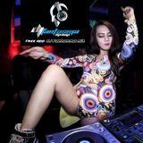 FREESTYLE FREESTYLE FREESTYLE MIX BY DJ FANTASMA !!!!