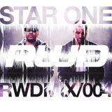 RWDmix 004 // Star.One
