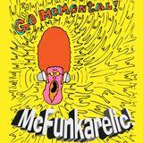 McFunkarelic