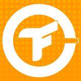 DJ THIAGO FERRAZ - SET ON AIR #166