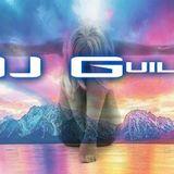 Armin van Buuren vs John O' Callaghan - One Special Particle Should Go (DJ Guille Live Mashup)