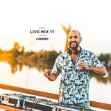 Lennard  - Live Mix 11 (2018 JUNIUS)