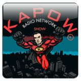End of the Age Heart-by KAPOW Radio Show