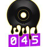 Label Leaks - File 045 - 18.06.2014
