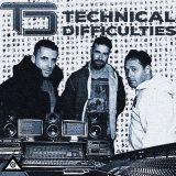 Sounds for the Underground - Guest Mix 5 - Technical Difficulties