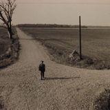 LoungeCast #35 Crossroads