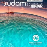 Sudam Radio Show by Kintar @ Ibiza Global Radio 032 Guest Wally-M