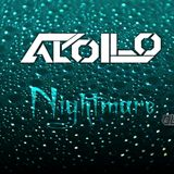 Apollo - Nightmare (Original New Mix )