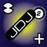 Judge Jules - Journeys By DJ (1993)
