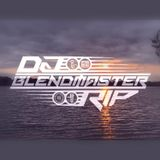DJ Blendmaster Rip - 15 Minutes Project Pt 1. (Ambient, Chillout, Lounge - DJ Mix - Promo 2019)