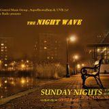 """NIGHTWAVE  """"TAKE IT BACK""""  ((SUPERBROWN...))"""