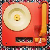 Julien Lebrun - Hot Casa Radio Show #50