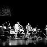20160909_RM_FdL_Concerto_Jazz_HugoCiriaco_AntonioPedroNeves