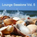 Lounge Sessions part 5