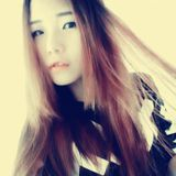 小鸡哔哔哟nonstop mix 2014